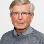 Graham Creahan